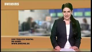 BWeins-Nachrichten 14.02.2019