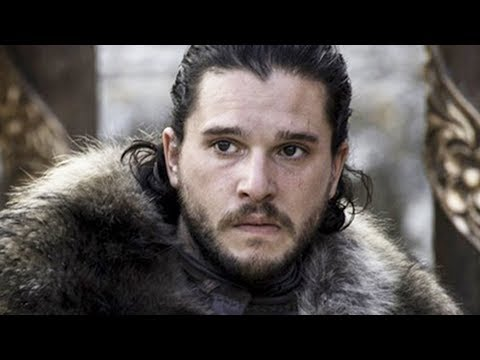 Sad News For Game Of Thrones Fans