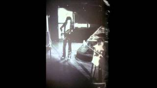 28. Queen - See What A Fool I