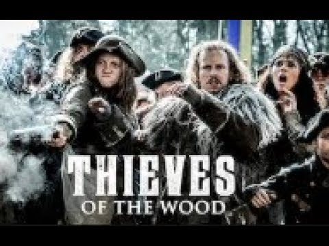 Thief of the Wood
