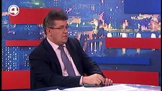 СТЕНД Андрей Злоказов от 26 12 2019