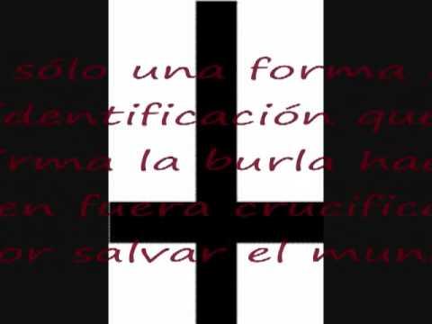 Simbolos satanicos y su youtube - Simbolos y su significado ...