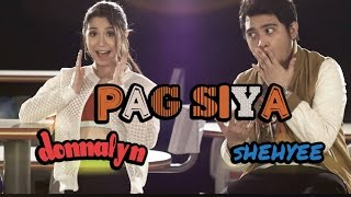 Donnalyn Bartolome featuring Shehyee - 'Pag Siya [Official Music Video]