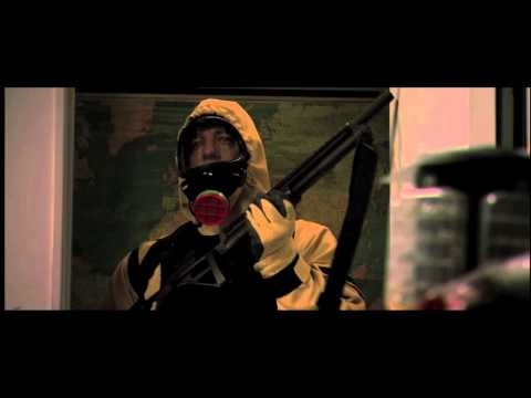 PHASE 7 (Fase 7) - Trailer