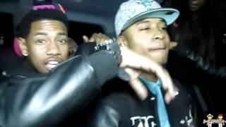 MannishMania- Music,Money,Madness Vlog.1