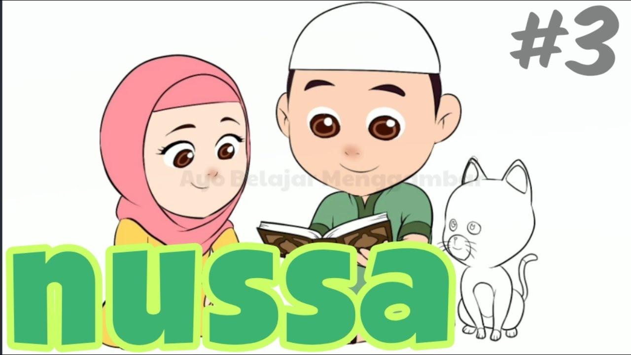 24+ Gambar Nusa Dan Rara Wallpaper Terupdate