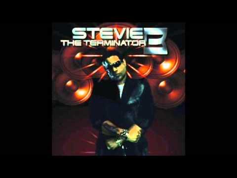 Stevie B   Different Kind of Love Rare Club Mix Marinho Dj