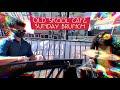 The Brooklyn Café TV Morning Show! - YouTube