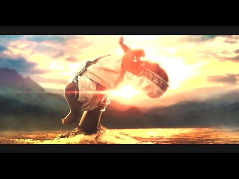 Vandhaai Ayya Full Song Hd With  From Baahubali 2   Tamil Song