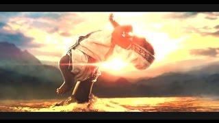 Vandhaai Ayya Full Song HD With Lyrics from Baahubali 2 - Tamil Song
