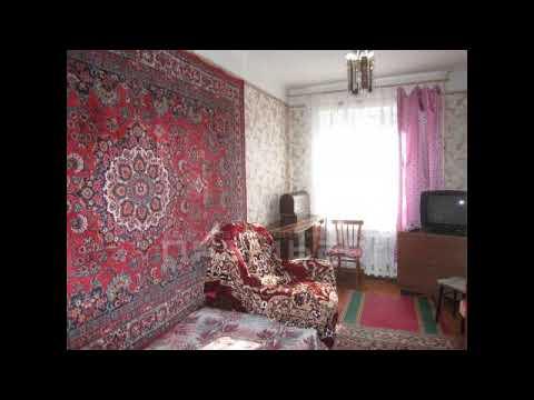 Продается 2-х комнатная квартира в Пятигорске.
