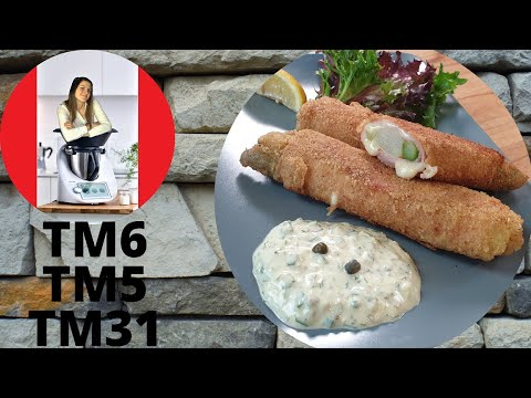 spargel-cordon-bleu-mit-sauce-tartare-|-spargelzeit-|-thermomix-tm6-tm5-tm31