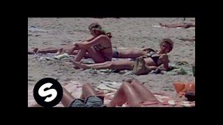 Смотреть клип David Tort, Markem & Yas Cepeda Ft. Ella Loponte - Strangers