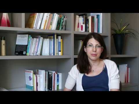 Gorana Arnaud,  Psychothérapeute à Montpellier