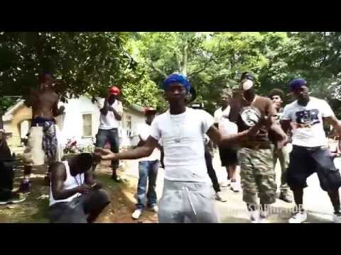 Skooly - Situation