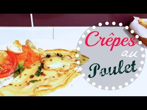[-recette-]-crêpes-au-poulet-béchamel-inratable-!