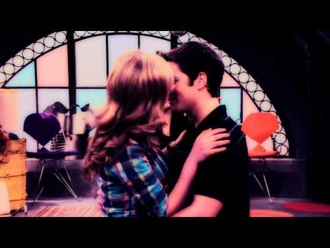 you'll be in my heart♡ freddie/sam♡