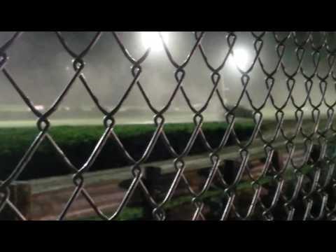 Miller central Speedway 8/26/16