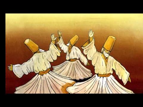 Tere Ishq Nachaya | Sain Zahoor Ahmed | English Translation
