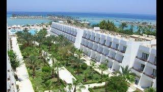 Smartline Colour Beach 4* - Египет, Хургада