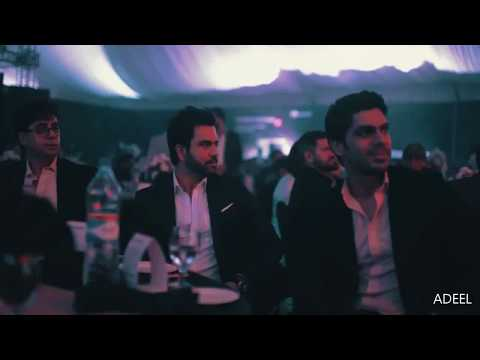 Huawei Mate 10 Series Launching Event in Pakistan