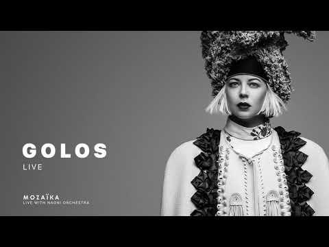 onuka---golos-(feat.-naoni-orchestra)-[live]
