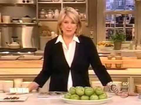Martha Stewart CottageCare House Cleaning