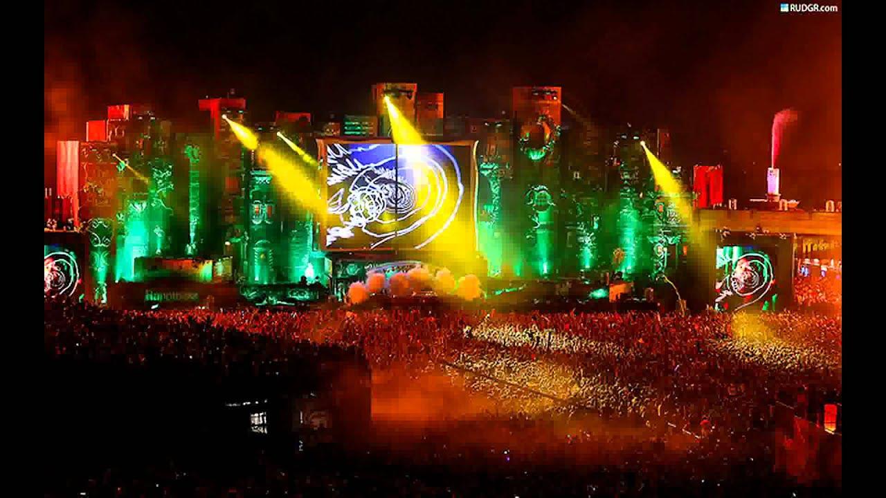 Eric Prydz 2011 - To Night (tomorrowland 2012 ) - YouTube Tomorrowland 2012 Wallpaper