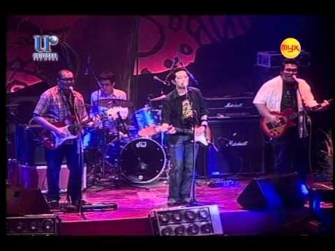 [07] Kami nAPO Muna - Boldstar - Kumot At Unan