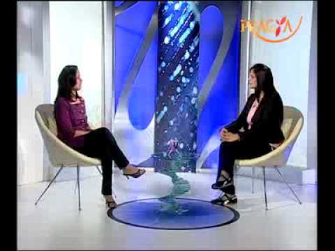 Payal Sinha-Herbal Remedies