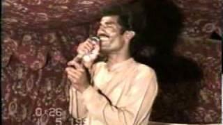 PAK BAHRIA SPORTS 02.MPG