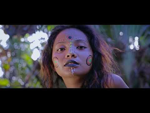 DALVIS - Gasy mashiro (Official Video)