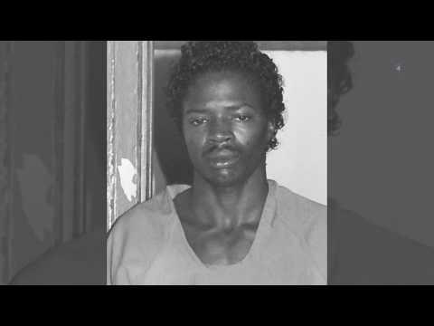 Sun Crime State: Flagler County's Ninja Killer
