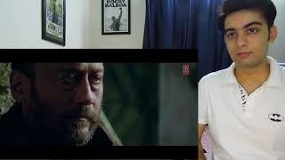 Official Trailer: Phamous | Jimmy Sheirgill, Jackie Shroff, Kay Kay, Pankaj Tripathi REACTION REVIEW