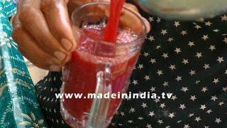 GAJAR JUICE MAKER IN INDIAN STREETS    Amazing Carrot Juice   HEALTHIEST STREET FOODS IN INDIA