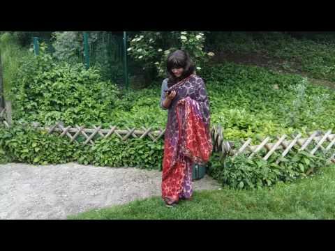 Chittagong song 2017 new ctg song