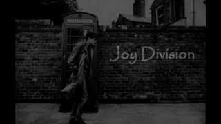 Joy Division - Decades (Sub - español)