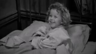Shirley Temple Little Miss Marker You Are The Reason