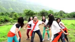 Dance Station | Bajrangi Bhaijaan | Salman Khan | Selfie le le re | Kareena Kapoor |
