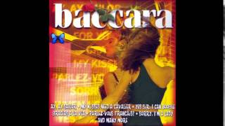 Best Of Baccara 2001 ::::::: FULL ALBUM :::::::