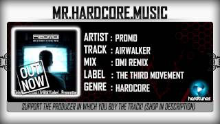 Promo - Airwalker (OMI Remix) (FULL) [HQ|HD]