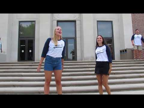 Denison University June O 2018 Video