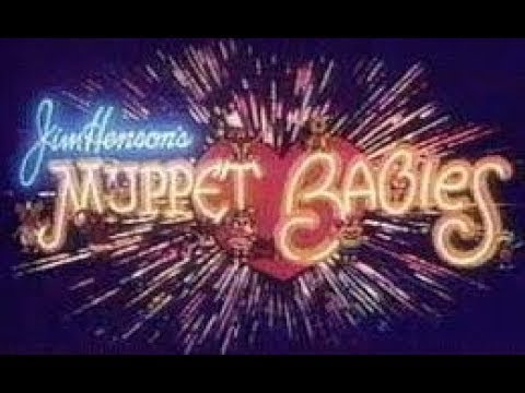 Download Muppet Babies - Season 2 Episode 6 - Snow White and the Seven Muppets - 1985