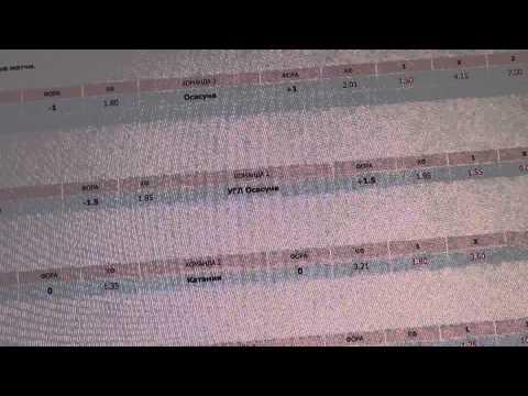 Обзор букмекерской конторы Unibetиз YouTube · Длительность: 3 мин25 с