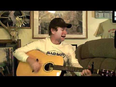 Craig Morgan - This Ain't Nothin'