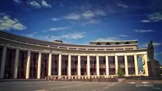 видео Презентации Казань