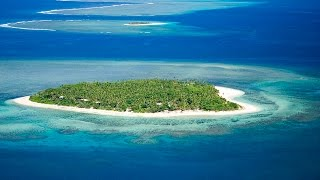 How to Get a Private Island, Cheaply
