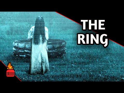 the-ring-(2002)-Ямаршуу-кино-вэ?