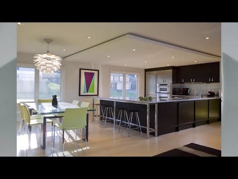 modern-kitchen-ceiling-lamp-ideas-|-home-ideas