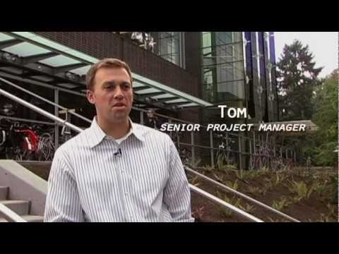 Construction Management Program - University of Washington